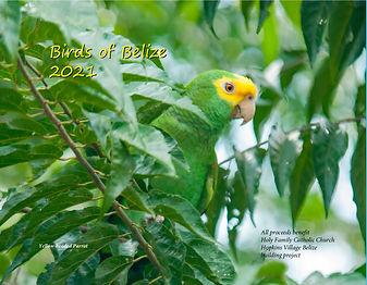 Snapshot B of B Calendar_2021-page-001.j