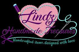 linz logo.jpeg