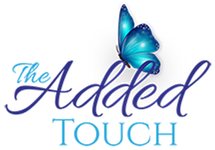 AddedTouchLogo_CLR-sml.png