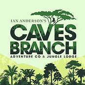 caves branch.jpg