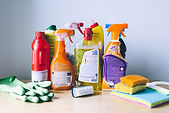 household_cleaning_products_8-1000x667.jpg