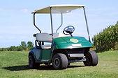 depositphotos_3757786-stock-photo-golf-buggy.jpg