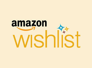 Amazon-Wishlist-Logo.jpg