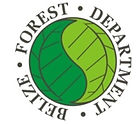 Belize Forest Department