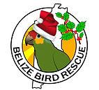 logo christmas.jpg
