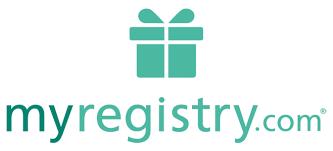 myregistry.png