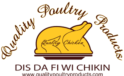 quality Poultry.png