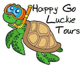 Happie go lucky tours.jpg