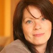 Sonia De Reyck psychomotricité psychomotricienne