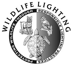 Wildlife-FriendlyLightingLogo2d.jpg