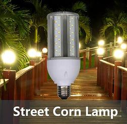 15W Corn Cob.jpg