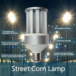 30W Corn Cob.jpg