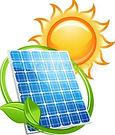 solar powered symbol.JPG
