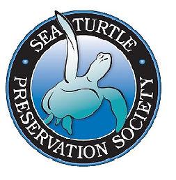 Sea Turtle Pre Society 071018.jpg