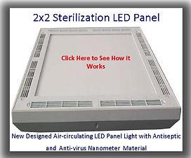 2x2 Sterilization Panel 090620.jpg