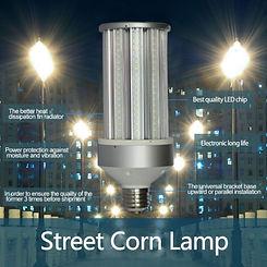 60W Corn Cob.jpg