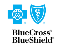 blue-cross-blue-shield-1-logo_edited.png