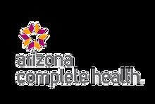 arizona-complete-health-logo_edited.png