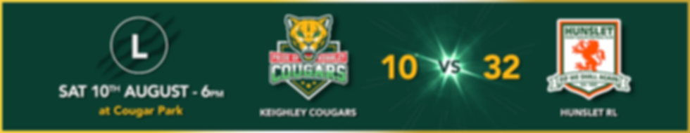 133-BannerResults_SiteCougars_10Ago.png