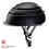 Thumbnail: Closca Helmet