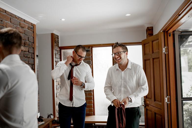 Bec & Dan (29).jpg