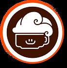 Logo Sociais Mídias
