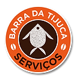 Instagram Barra da Tijuca Serviços