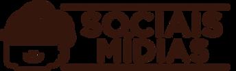 MARKETING DIGITAL para empreendedores, profissionais liberais e pequenas empresas. Serviços: divulgação direcionada & design. Aumente a publicidade!  Confira!!