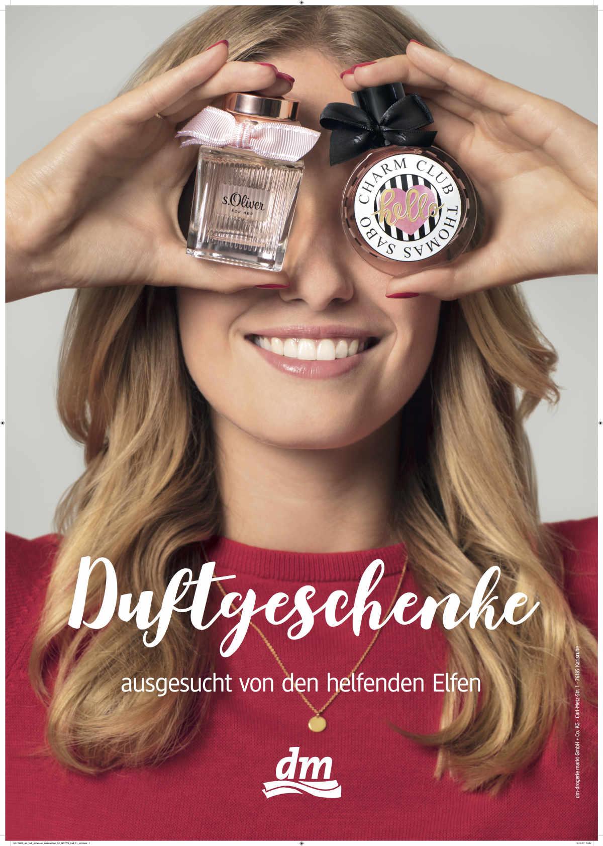 NA175202_dm_Duft_Schenken_Weihnachten_RP