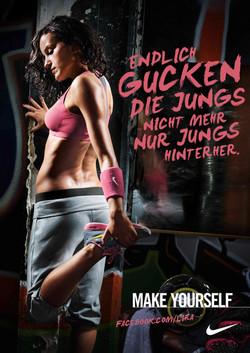 Lira_Anzeigen_Gym#2_hoch