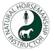 Natural Horsemanship Trainer