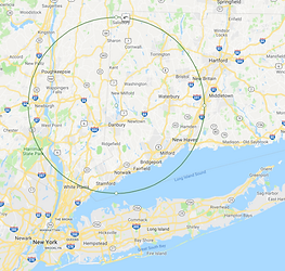 Coverage Area NY & CT.png