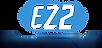 button_ez2.png
