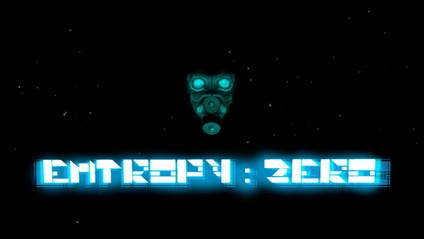 Ez_Logo_Official.jpg