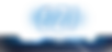 button_ez1.png