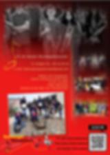 Flyer_300_tous_ménages_verso.png