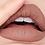 Thumbnail: #Kylie LipKit | Dolce K