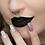 Thumbnail: #Kylie LipKit | Dead of Knight