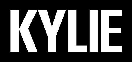 Kylie-Logo.jpg
