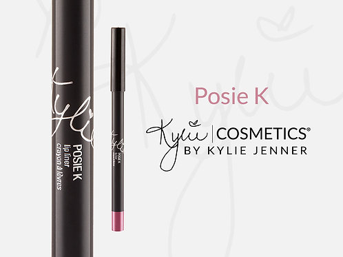 #Kylie Lip Liner by Kylie Jenner | Posie K