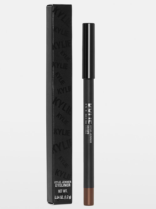 #Kylie Kyliner | Brown