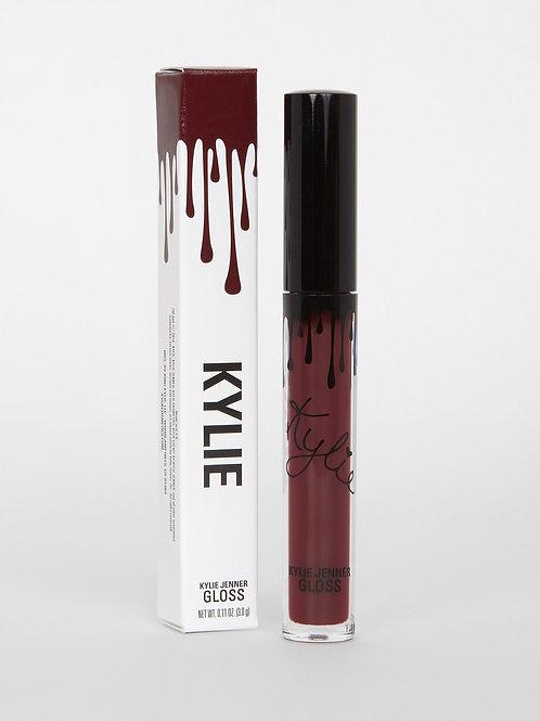 #Kylie LipGloss |Jolly