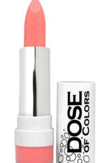 #DoseofColors Creamy Lipstick | PLAY DATE