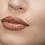 Thumbnail: #Kylie LipGloss |Literally