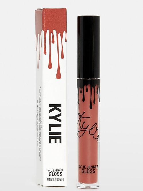 #Kylie LipGloss |Cinnamon