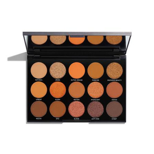 Day Slayer Eyeshadow Palette by Morphe |15D