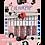 Thumbnail: #ColourPop Mini Size Kit |On a Whim