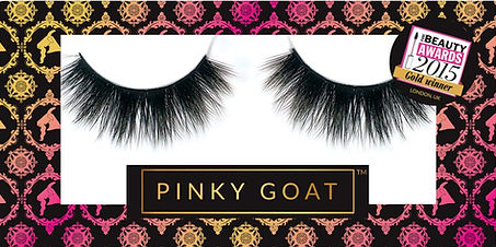 pinky-goat-lashes-rana-1_e00a0d0b-c93c-4