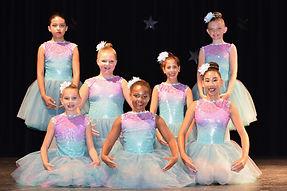 Ballet_Level 3.JPG