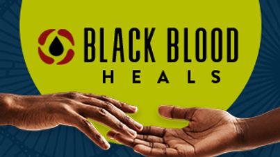 BlackBloodHeals.jpg
